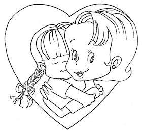 Dibujos Dia De La Madre Con Imagenes Dia De Las Madres Feliz
