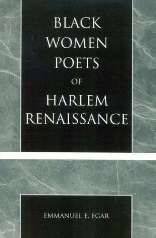 women in black literature