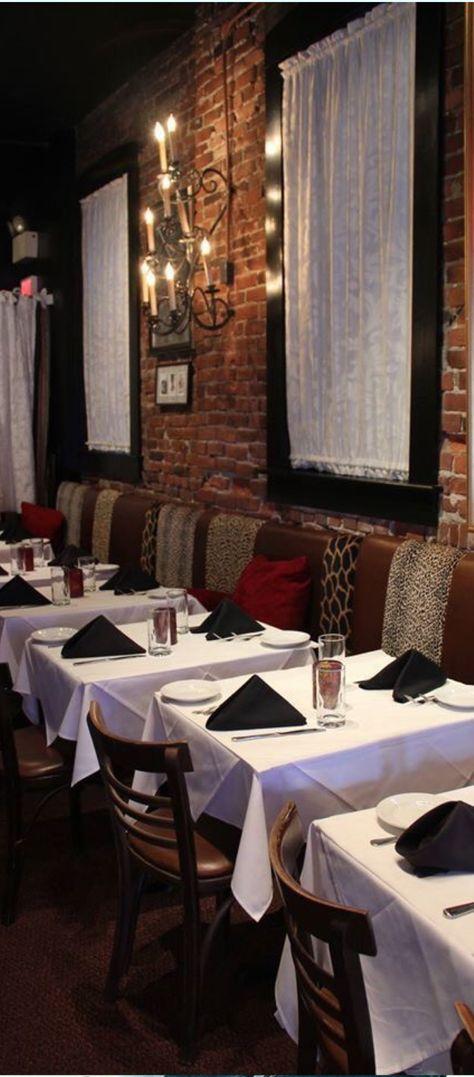 Xo Cafe Providence The Millionairess Of Rhode Island