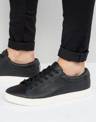 sekcja specjalna wyprzedaż piękno Jack & Jones Sable Trainers   Sneakers   Sneakers, Latest ...
