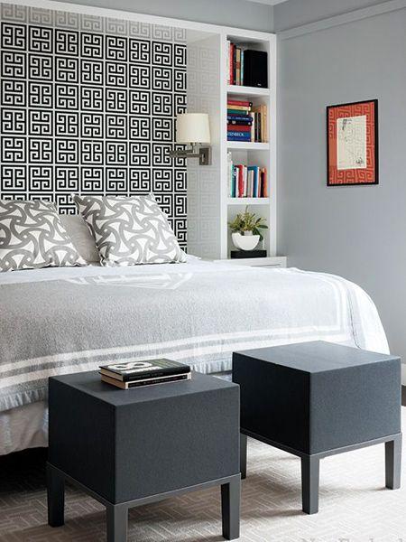 Excellent Nexera Nexera Dixie Storage Bed And Bookcase Headboard Amp Reviews