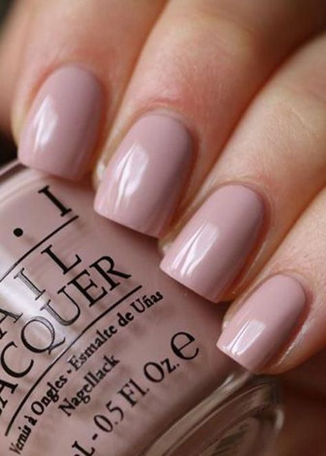 Nail Dipping Powder Colors Opi Pinterest Hashtags, Video and