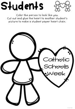 Pin On Religious Education Resources
