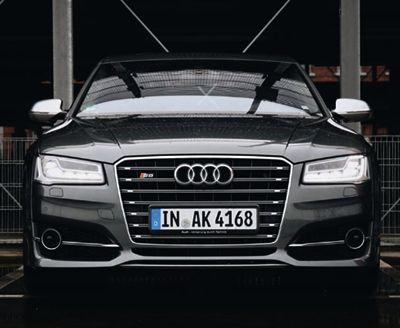 Audi S Plus Price Primary Car Pinterest Cars - Audi latest model price