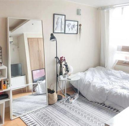 Super Diy Room Ideas Tumblr 16 Ideas Diy Bedroom Decor Bedroom Interior Home Decor Bedroom