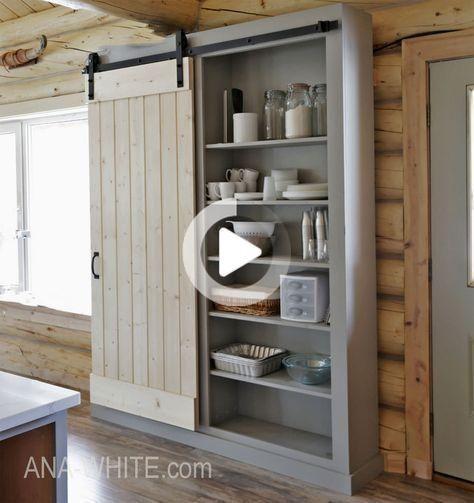 Diy Kitchen Cabinets, Kitchen Cabinets Plano
