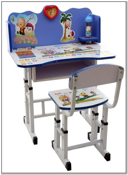 Bed Study Table Walmart General In 2020 Study Table And Chair Wooden Table And Chairs Desk And Chair Set