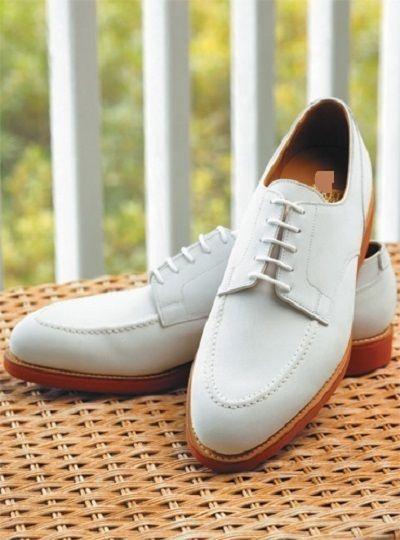 Formal shoes, Formal shoes for men