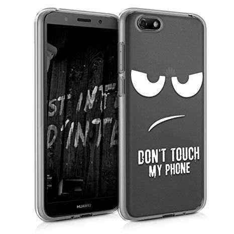 coque huawei y5 black | Huawei, Phone cases, Phone