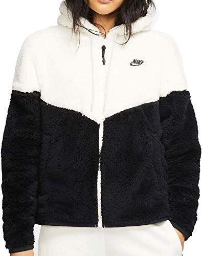 Buy Nike Womens NSW Windrunner Sherpa