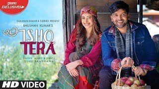 Rula Ke Gaya Ishq Tera Mp3 Song Download Pagalworld Tik Tok Download Gaya Ishq Mp3 Pagalworld Rula Song Ter In 2020 Mp3 Song Download New Hindi Songs Songs