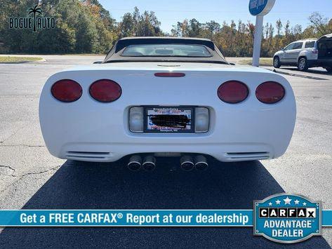 Used Chevrolet Corvette For Sale In Halethorpe Md Cargurus In 2020 Corvette For Sale Chevrolet Corvette Chevrolet