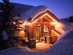 50 Amazing And Practical Craft Room Design Ideas And Inspirations Deer Valley Ski Chalet Chalet