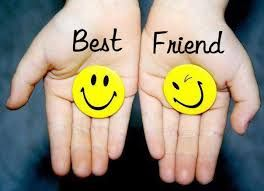 National Best Friends Day In 2020 Friendship Quotes In Hindi