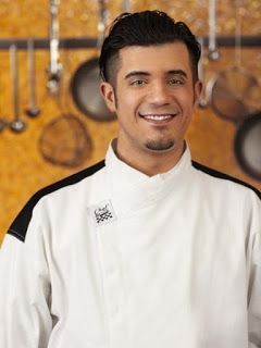 Hells Kitchen Winners Where Are They Now