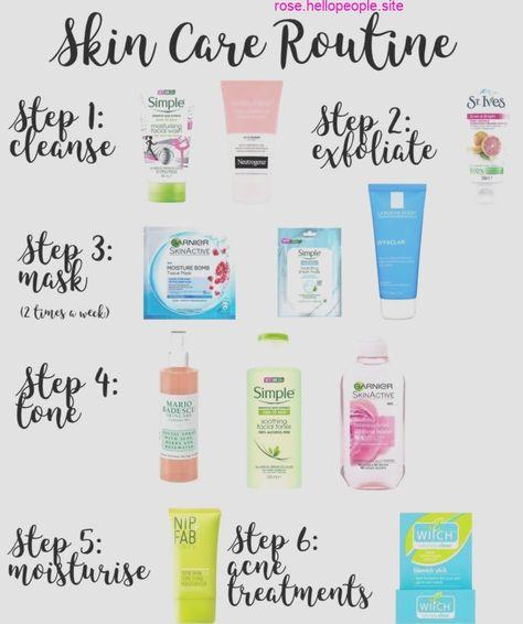 Prenez soin de votre peau avec ces étapes simples, #avec #ces #étapes #peau #Prenez #simples #soin #soinsdelapeaugrasse #votre