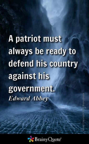 Top quotes by Edward Abbey-https://s-media-cache-ak0.pinimg.com/474x/4e/77/c6/4e77c6d578bfec303e74d418d37edb04.jpg