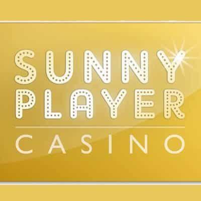 Sunnyplayer Casino Online Casino Sunnyplayer Erfahrungen Apps