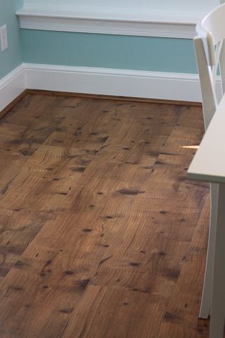 Floors on pinterest 52 pins for Dupont real touch elite laminate flooring