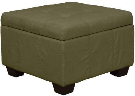 comfort style timeless 24 inch square