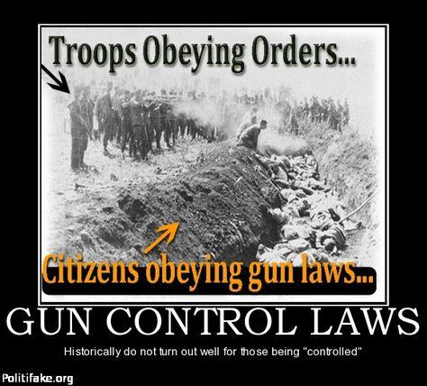 Don Harron On Gun Control | gun-control-laws-gun-control-2nd-amendment-politics.jpg