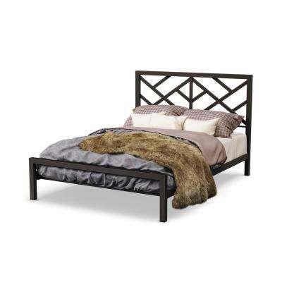 Iron Beds Iron Bed Bed Bed Design
