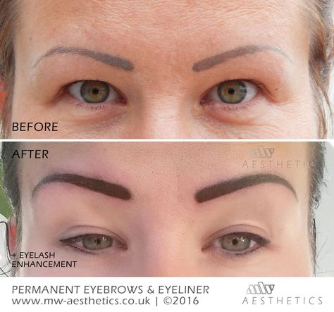 Permanent makeup London, permanent makeup eyebrows, tattoo eyeliner and permanent make up lips.