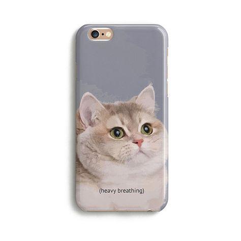 iphone 8 plus meme case