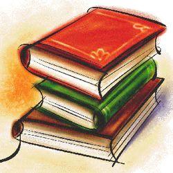 Book reports for 6th grade.