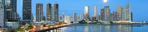 Miramar Panama Luxury Hotel in Panama City, Panama | InterContinental Hotels & Resorts