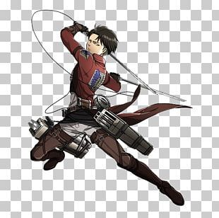 Levi Eren Yeager Erwin Smith Mikasa Ackerman A O T Wings Of Freedom Png Clipart Anime Aot Wings In 2021 Attack On Titan Levi Attack On Titan Attack On Titan Anime