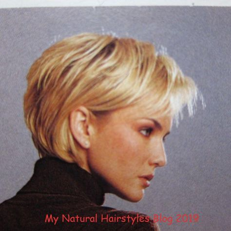 (notitle) - Hair_Cuts - #Haircuts #notitle #haircuts #notitle