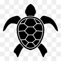 Free Download Turtle Png Image Iccpic Iccpic Com Mandala Turtle Ninja Turtle Shells Turtle Silhouette