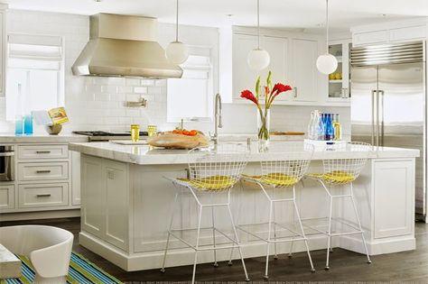 kitchen | David Tsay Photography