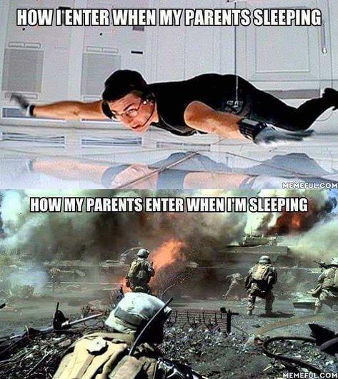 Check this Top 27 Funny Memes So True Humor. 27 Funny Memes So 9gag Funny, Funny Memes About Life, Crazy Funny Memes, Really Funny Memes, True Memes, Stupid Memes, Funny Relatable Memes, Memes Humor, Hilarious Memes