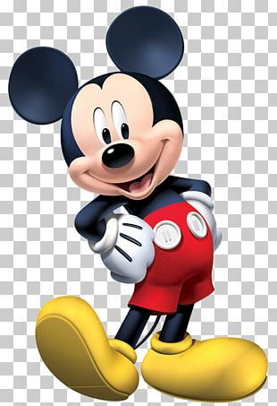 Donald Duck Mickey Mouse Minnie Mouse Goofy Pluto Png Clipart Animal Figure Animals Beak Bird Mickey Mouse Drawings Mickey Mouse Pictures Mickey Mouse Art