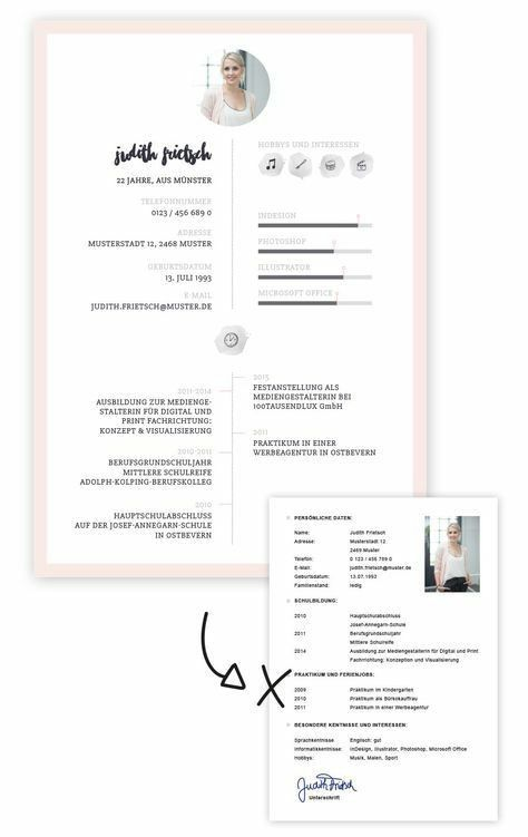 Pin By Uta M On Lebenslauf In 2020 Creative Cv Resume Design Portfolio Design