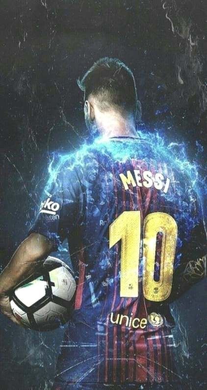 Best Sport Wallpaper Iphone Football Ideas Best Sport Wallpaper Iphone Football Ideas Sport Best S Lionel Messi Wallpapers Football Wallpaper Iphone Messi