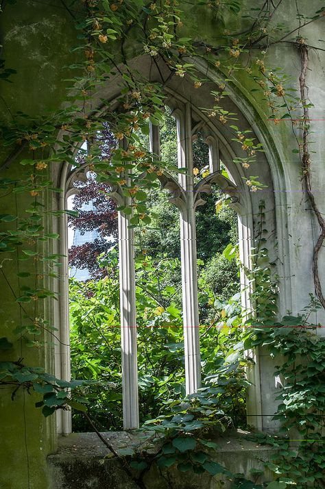 Poster Photograph - Uk Gary Colet Poster 18 by The Advertising Archives Slytherin Aesthetic, Nature Aesthetic, Aesthetic Pictures, Abandoned Places, Architecture, Aesthetic Wallpapers, Beautiful Places, Scenery, Photo Wall