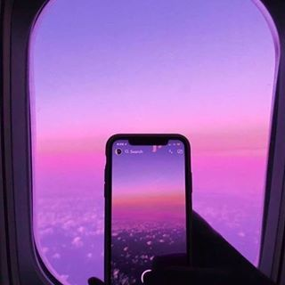 𝐀𝐞𝐬𝐭𝐡𝐞𝐭𝐢𝐜 𝐏𝐡𝐨𝐥𝐥𝐨𝐧𝐝𝐲 Phollondy Instagram Photos And Videos Purple Aesthetic Orange Aesthetic Green Aesthetic