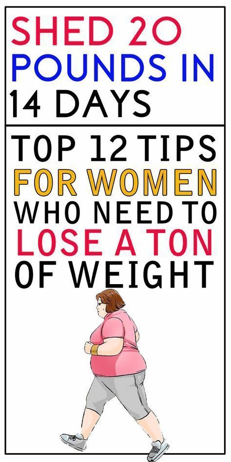 best weight loss program for senior citizens