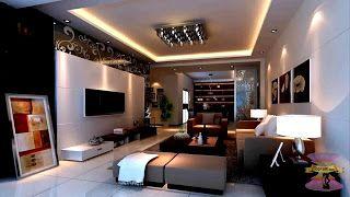 كتالوج الوان دهانات 2016 دهانات شقق مودرن ميكساتك White Walls Living Room Living Room Red Living Room Color