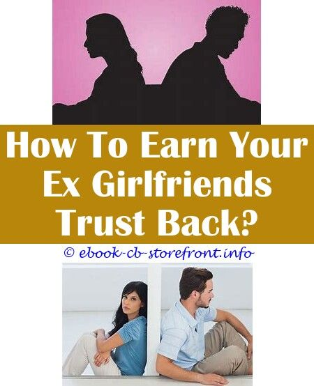10 Refined Hacks How To Get Your Ex Girlfriend Back Even If She Has A Boyfriend Reddit Get Your Ex Back How To Be Get Your Ex Back How To Earn Your Ex