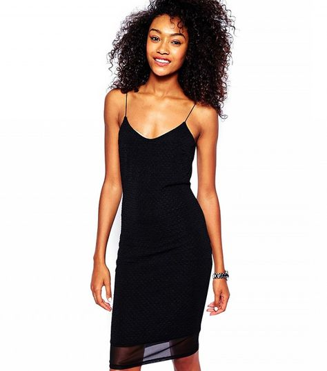 cd90c2ee1ab The One Dress Every Woman Should Own