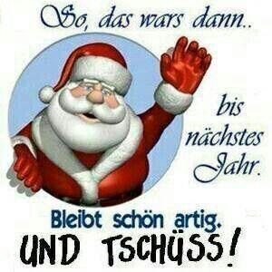 Lustige bilder witzige weihnachtsbilder
