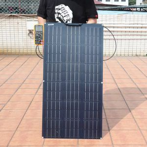 Products Page 2 Penxan In 2020 12v Solar Panel Solar Panels Solar Charger