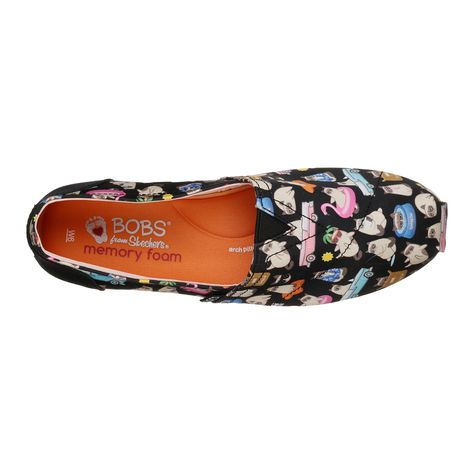 bobs skechers shoes