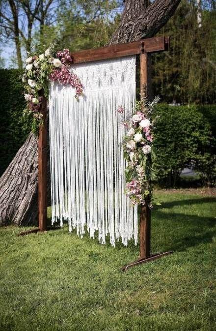 New Vintage Wedding Arch Ideas Photo Backdrops Ideas Vintage Wedding Decorations Diy Wedding Backdrop Wedding Backdrop