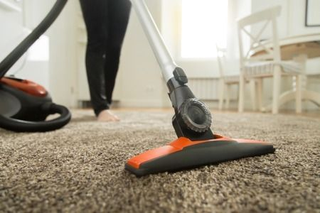 Is There Really A Vacuum Cleaner That S Specifically Designed For People Living In An Apartment Not How To Clean Carpet Best Vacuum Vacuum For Hardwood Floors