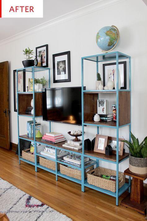 61+ Ideas Apartment Living Room Tv Stand Medium  61+ Ideas Apartment Living Room Tv Stand Medium  #apartment #Ideas #Living #medium #Room #stand